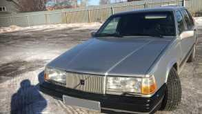 Хабаровск 940 1995