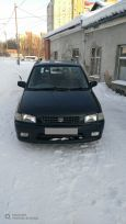 Mazda Demio, 1997 год, 85 000 руб.