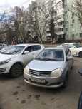Geely MK, 2014 год, 170 000 руб.