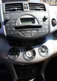 Toyota RAV4, 2008 год, 815 000 руб.