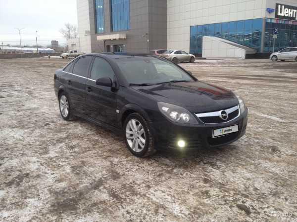 Opel Vectra, 2008 год, 345 000 руб.