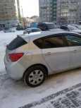 Opel Astra, 2014 год, 700 000 руб.