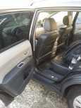 Subaru Tribeca, 2007 год, 650 000 руб.