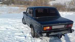 ВАЗ (Лада) 2106, 2004 г., Барнаул