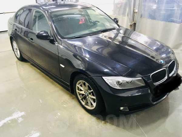 BMW 3-Series, 2010 год, 530 000 руб.