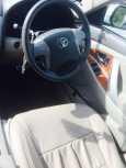 Toyota Camry, 2007 год, 849 999 руб.