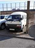 Toyota Hiace, 2000 год, 330 000 руб.