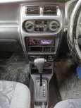 Toyota Duet, 2000 год, 120 000 руб.