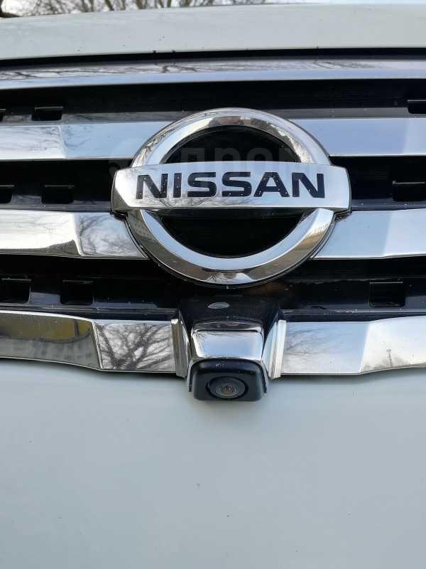 Nissan Serena, 2008 год, 650 000 руб.