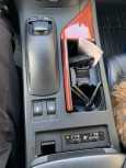 Lexus RX350, 2010 год, 1 270 000 руб.