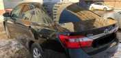 Toyota Camry, 2014 год, 1 049 000 руб.