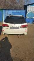 Nissan Avenir Salut, 1999 год, 165 000 руб.