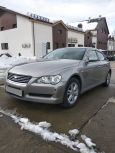 Toyota Mark X, 2006 год, 270 000 руб.