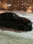 Audi TT, 1999 год, 299 000 руб.