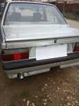 Renault R9, 1987 год, 35 000 руб.