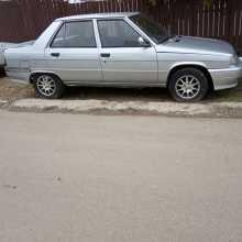 Темрюк R9 1987