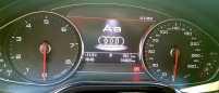 Audi A8, 2010 год, 1 080 000 руб.
