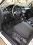 Volkswagen Tiguan, 2017 год, 1 700 000 руб.