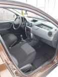 Renault Duster, 2012 год, 430 000 руб.