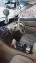 Toyota Pronard, 2000 год, 485 000 руб.