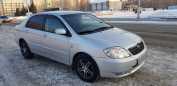 Toyota Corolla, 2003 год, 315 000 руб.
