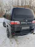 Mitsubishi Delica, 2005 год, 980 000 руб.
