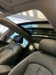 Hyundai Sonata, 2018 год, 1 895 000 руб.