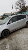 Nissan Note, 2006 год, 310 000 руб.