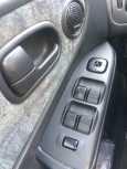 Mazda 626, 1999 год, 90 000 руб.