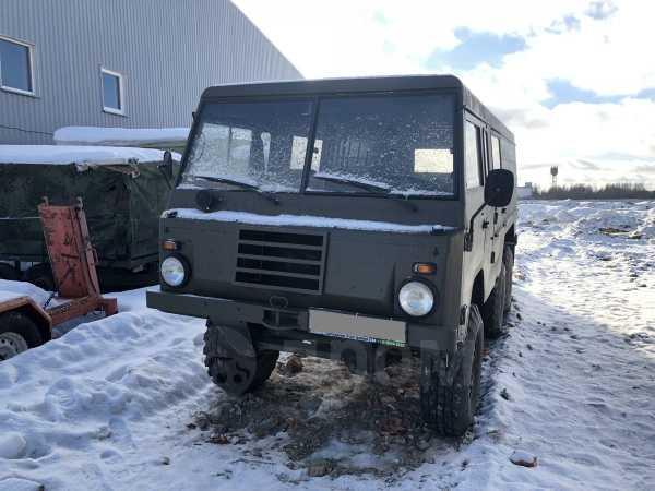 Volvo Volvo, 1989 год, 2 200 000 руб.