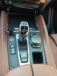BMW X6, 2016 год, 4 400 000 руб.