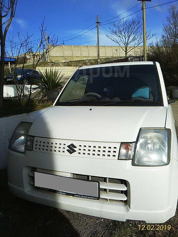 Suzuki Alto, 2008 год, 180 000 руб.