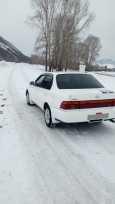 Toyota Corolla, 1992 год, 143 000 руб.