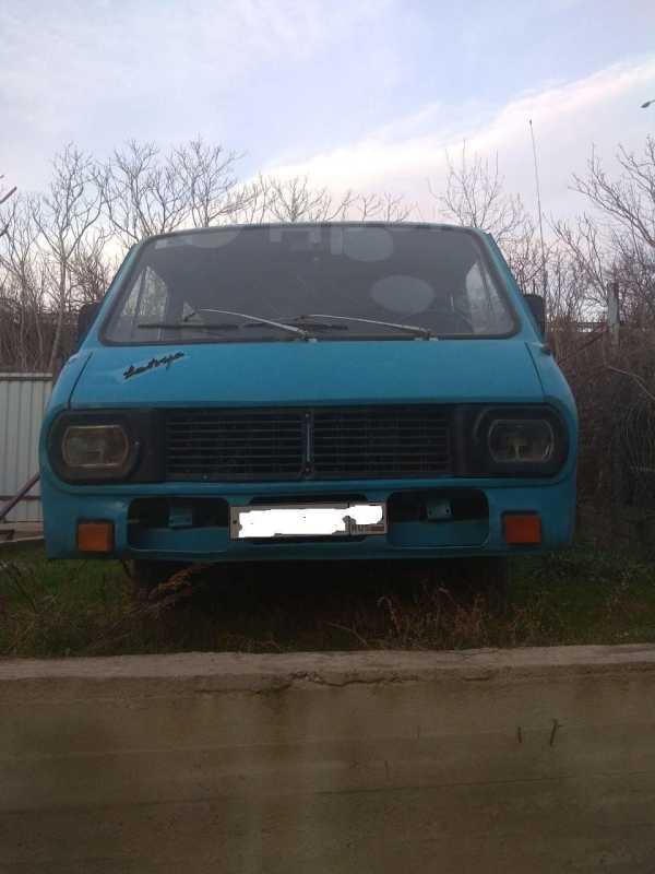 Прочие авто Россия и СНГ, 1982 год, 100 000 руб.