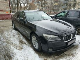 Брянск 7-Series 2009