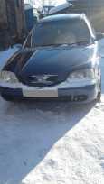 Honda Partner, 1999 год, 220 000 руб.