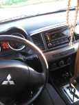 Mitsubishi Lancer, 2014 год, 620 000 руб.