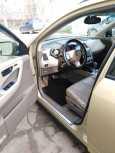 Nissan Murano, 2003 год, 270 000 руб.