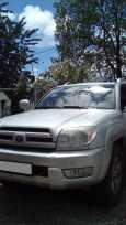 Toyota 4Runner, 2002 год, 815 000 руб.