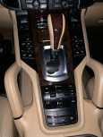 Porsche Cayenne, 2011 год, 1 920 000 руб.