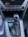 Hyundai Elantra, 2018 год, 1 264 500 руб.