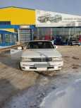Nissan Laurel, 1993 год, 130 000 руб.