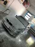BMW 1-Series, 2005 год, 410 000 руб.