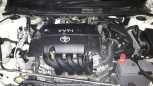 Toyota Corolla Axio, 2008 год, 499 000 руб.