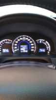 Toyota Camry, 2014 год, 1 100 000 руб.