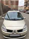 Renault Scenic, 2008 год, 295 000 руб.