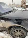 Land Rover Range Rover, 2009 год, 999 000 руб.
