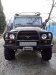 УАЗ 3151, 1986 год, 450 000 руб.