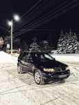 BMW X5, 2004 год, 700 000 руб.