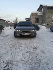 ВАЗ (Лада) 2113, 2008 г., Челябинск